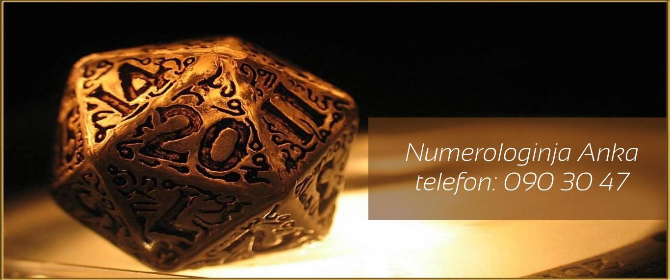 Numerologinja_Anka_kontakt