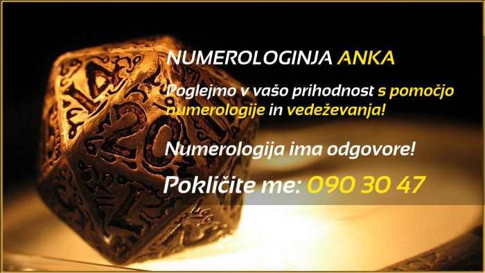 Anka_vedezevanje_numerologija_Astrohisa