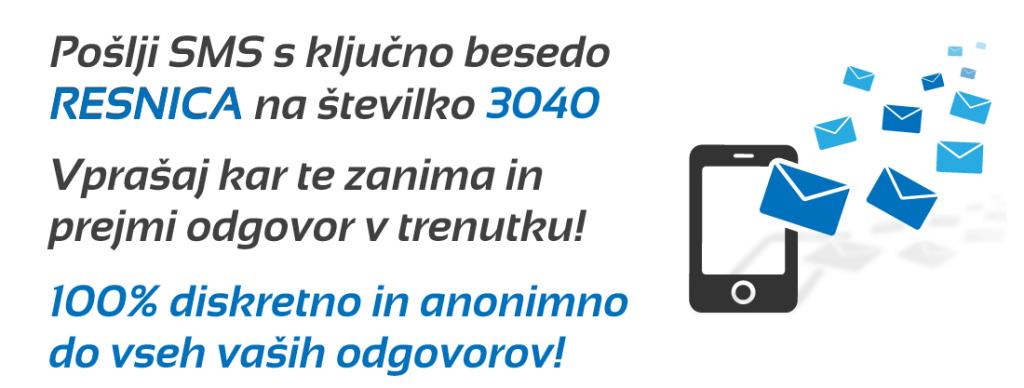 SMS_vedezevanje_Astrohisa_banner