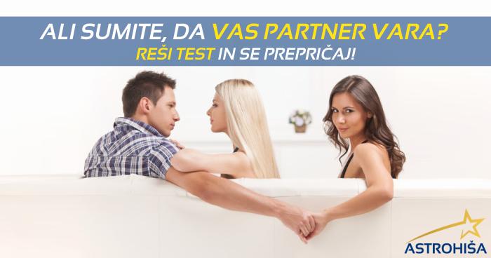 Ali_me_partner_vara_test_Astrohisa