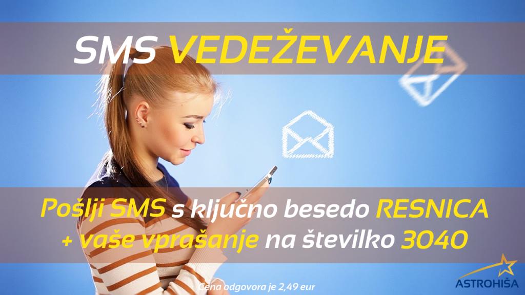 SMS_vedezevanje_FB_1