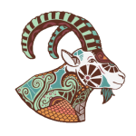 horoskop_kozorog