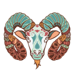 horoskop_oven
