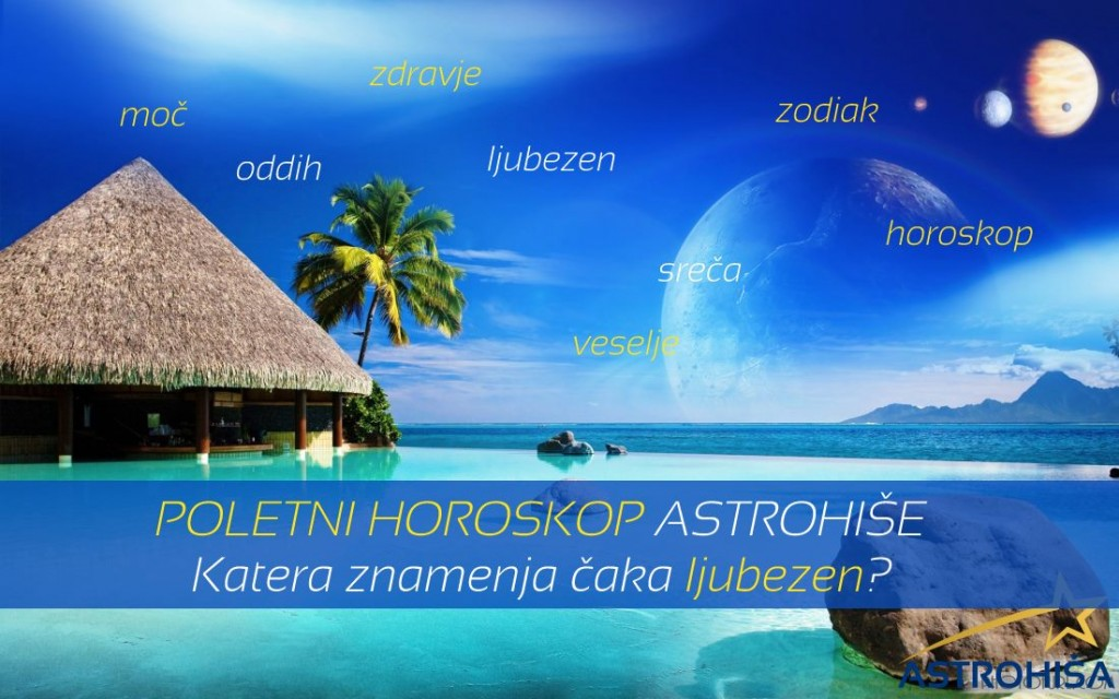 Poletni_horoskop_Astrohise