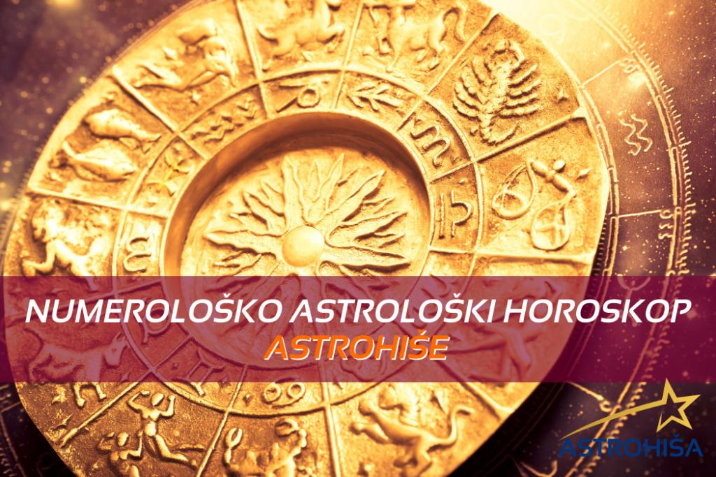 astrolosko_numeroloski_horoskop_astrohise_1