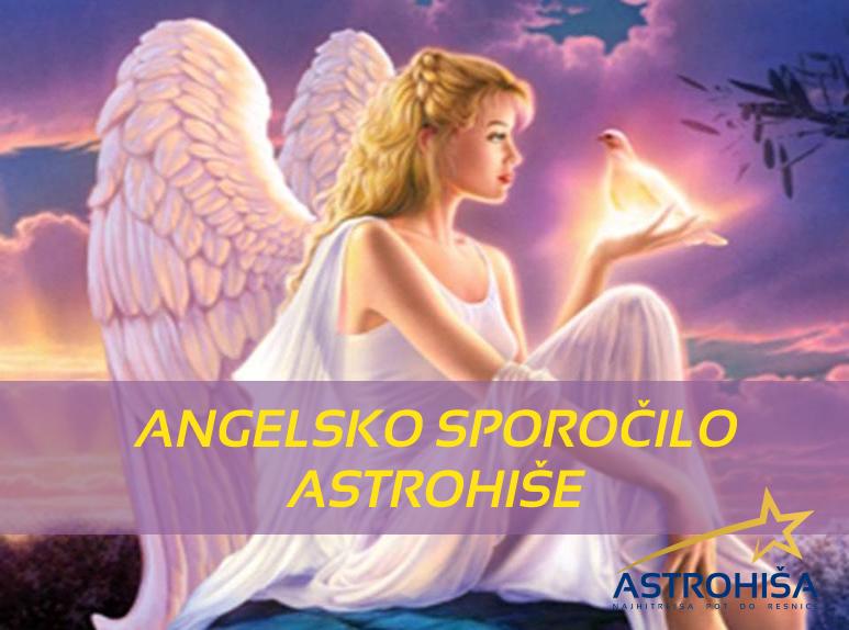 angelsko_sporocilo_astrohise