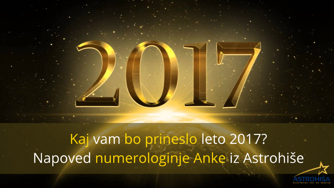 numeroloska_napoved_2017_astrohisa