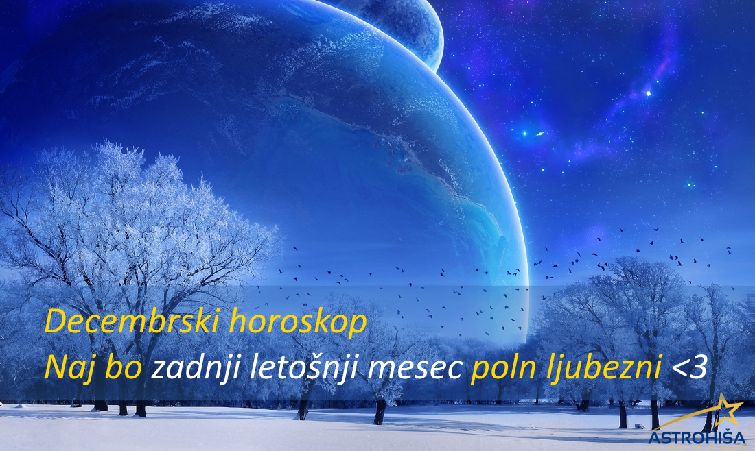 horoskop_december_astrohisa_2016