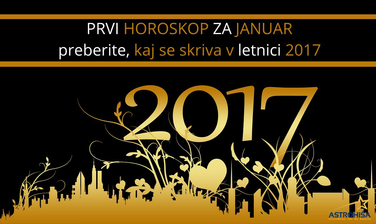 horoskop_januar_2017_astrohisa