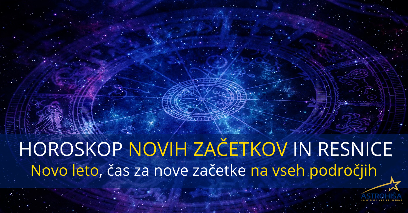 horoskop_novih_zacetkov_astrohisa