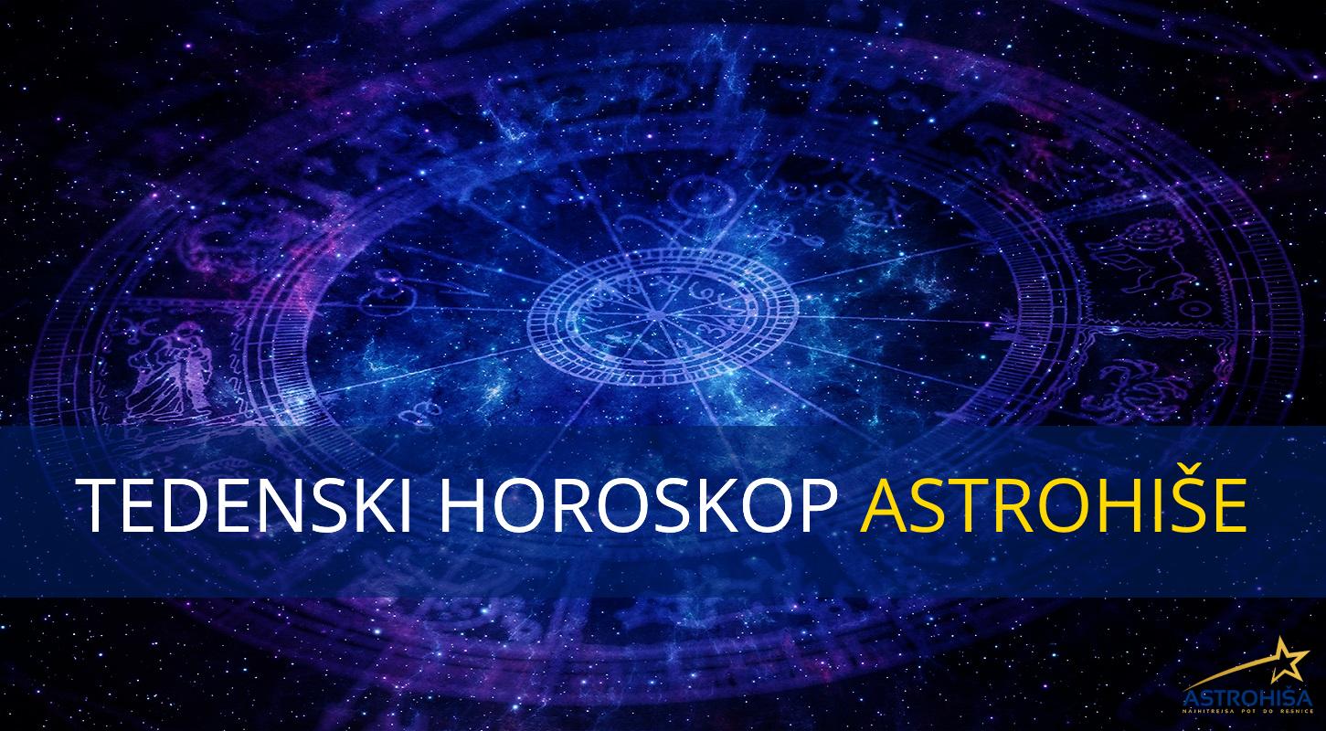 Tedenski_horoskop_Astrohise