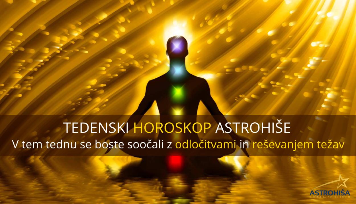 Tedenski_horoskop_januar_Astrohisa