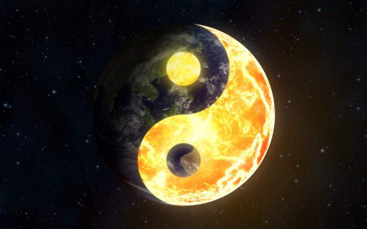 Yin_Yang_simbol