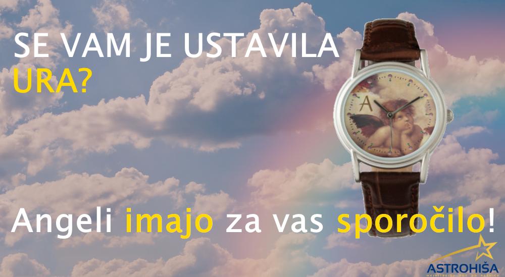 Agnelska_sporocila_cas_na_uri