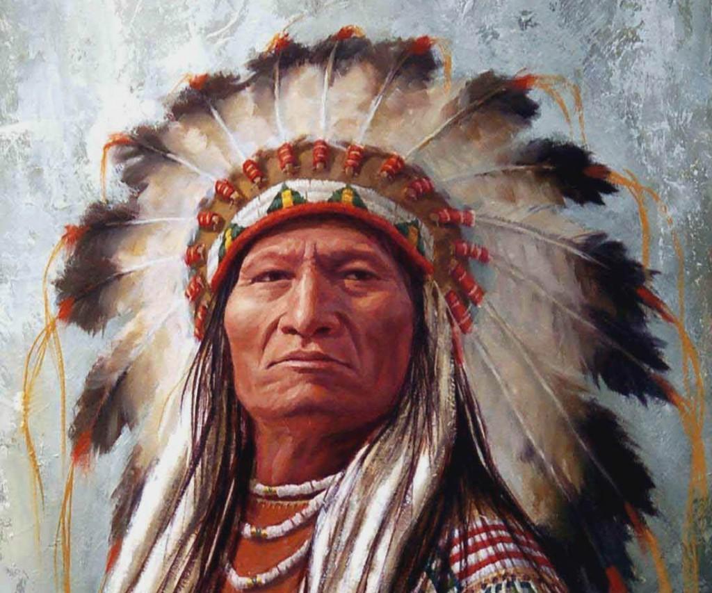 Indijansko_pleme_peresa_ptic_Astrohisa