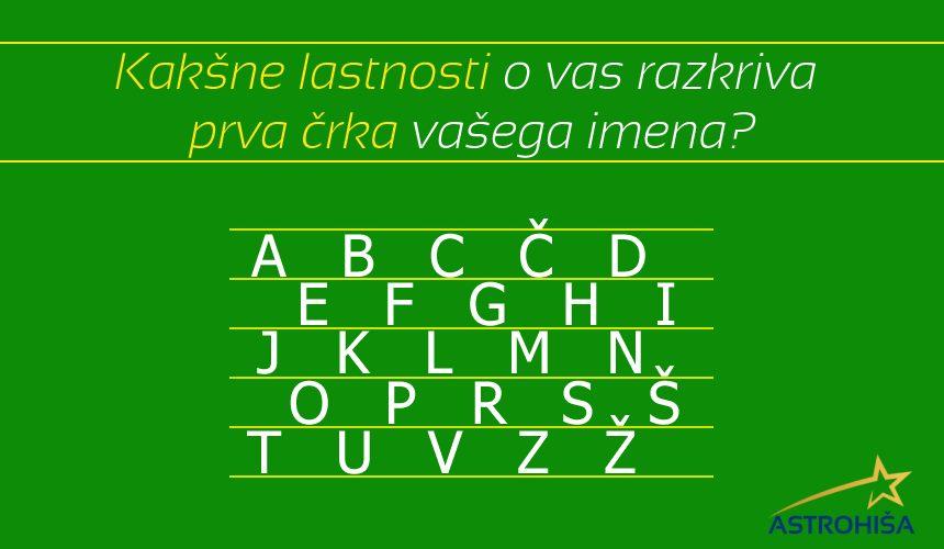 Prva_crka_imena_vedezevanje_numerologija_Astrohisa