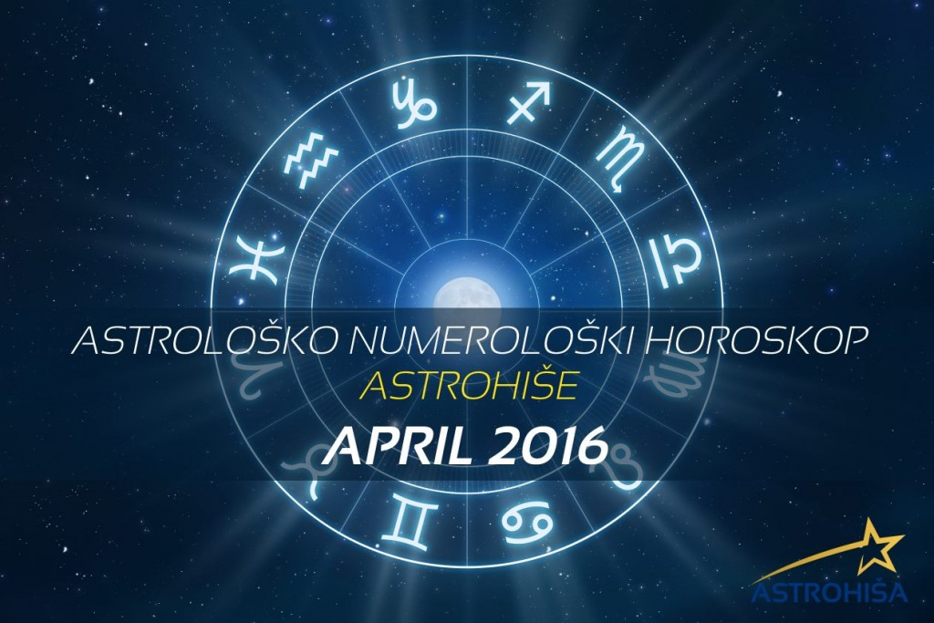 Tedenski_horoskop_april_2016_Astrohisa