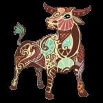 horoskop_bik