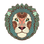 horoskop_lev