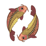 horoskop_ribi