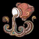 horoskop_vodnar