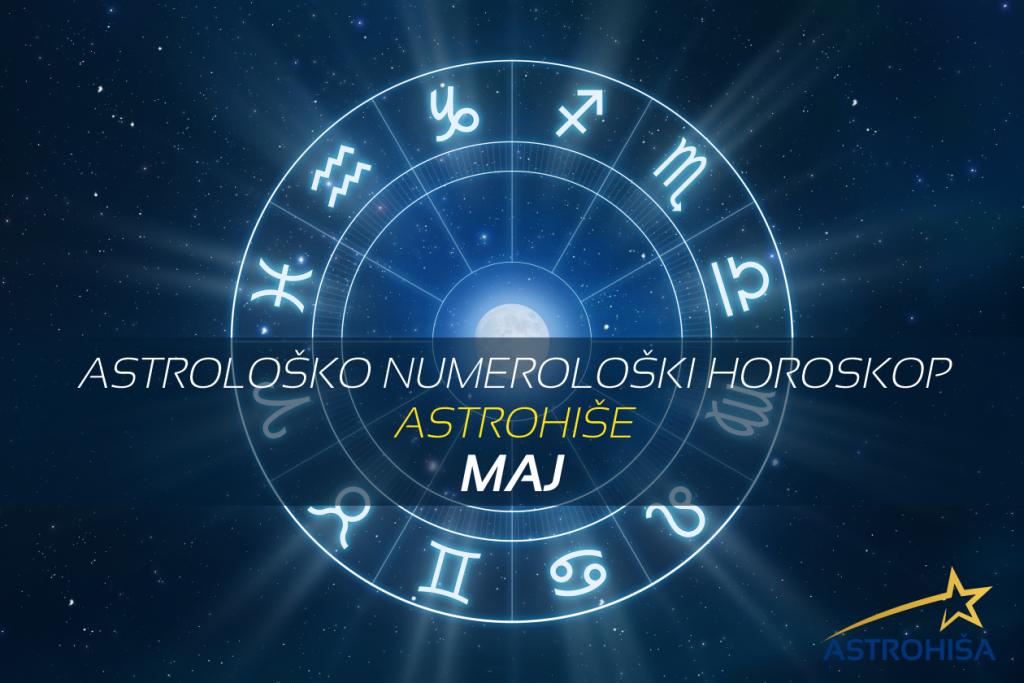 Astrolosko_numeroloski_horoskop_Astrohise_maj