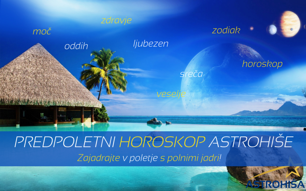 Predpoletni_horoskop_Astrohise
