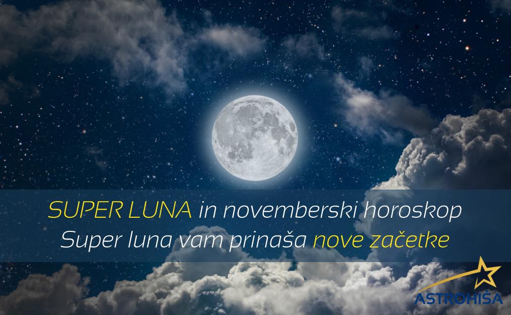 super_luna_novemberski_horoskop