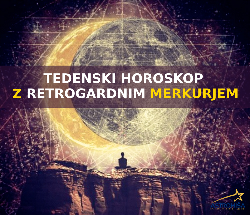 horoskop_retrogardni_merkur_astrohisa