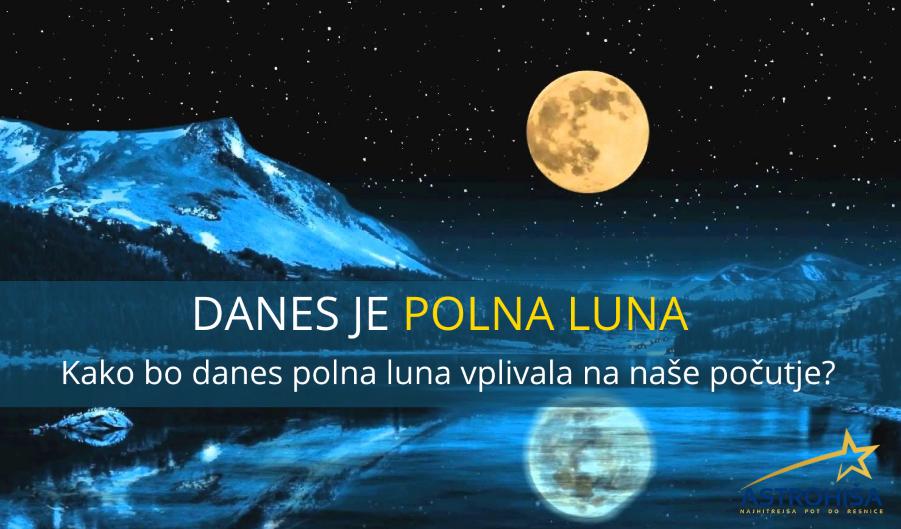 Polna_luna_januar_Astrohisa