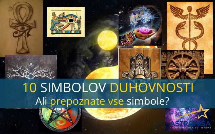 10_simbolov_duhovnosti_nov
