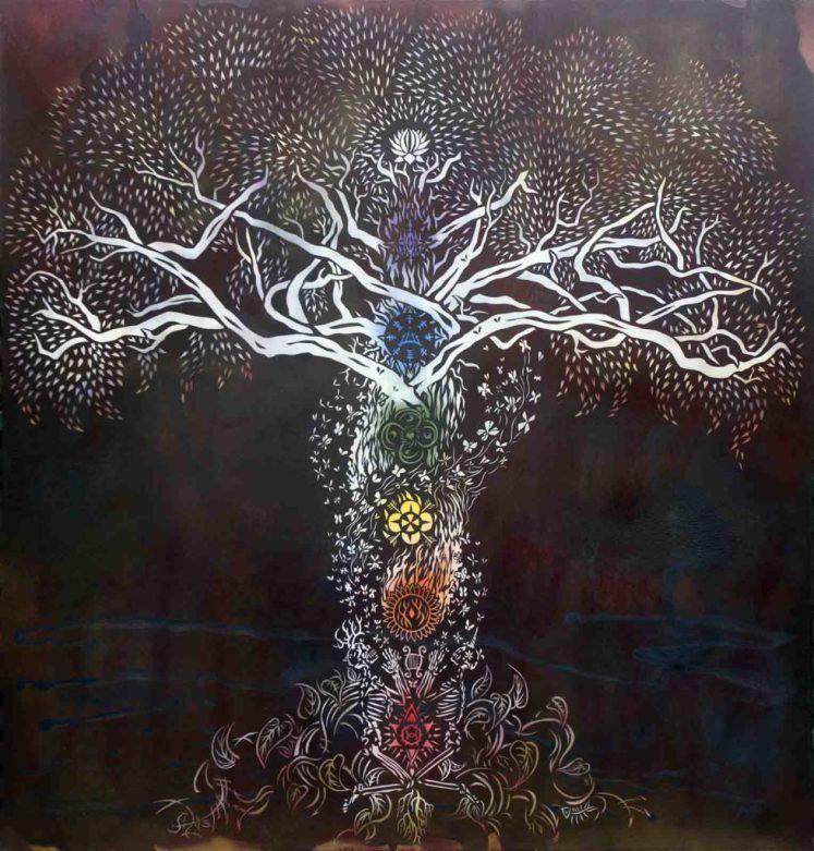 Drevo_zivljenja
