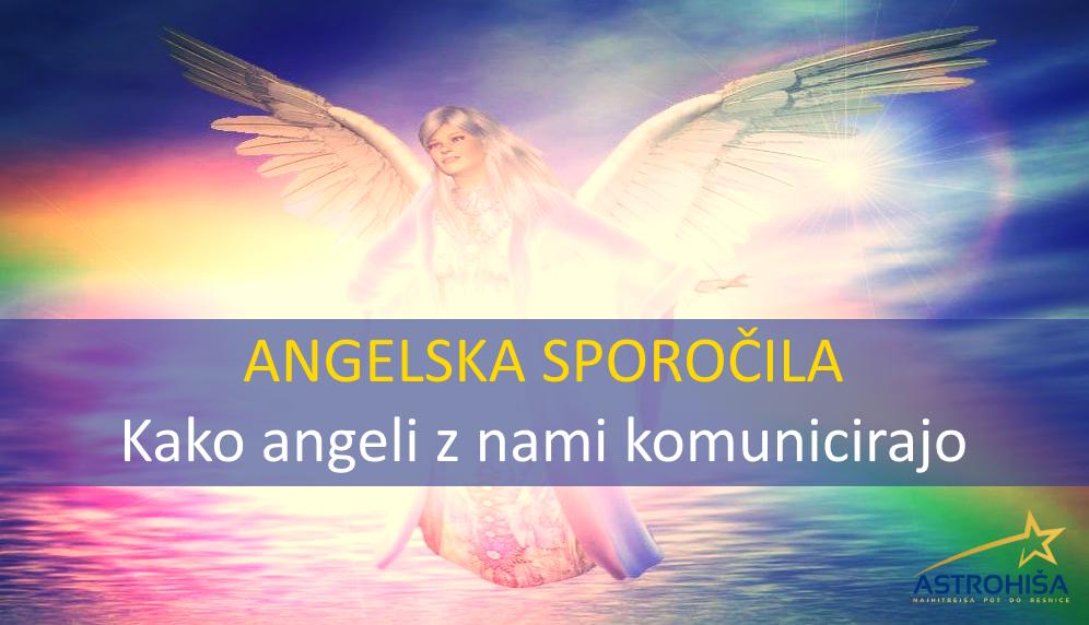 Angelska_sporocila_Astrohisa