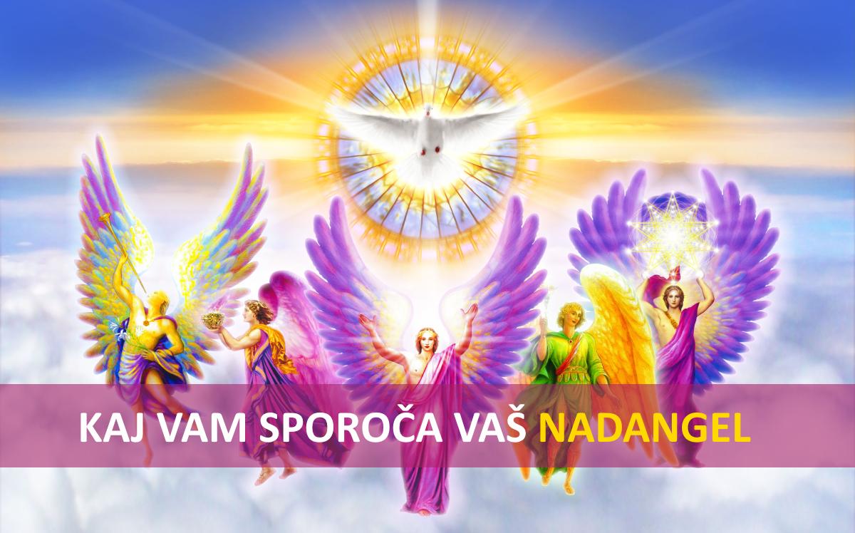 Nadangeli_angeli_sporocila_Astrohisa
